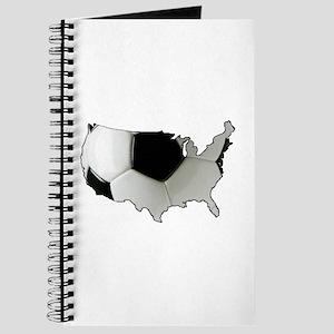 American Soccer Journal