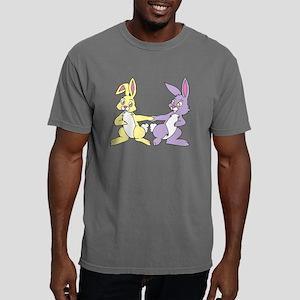 First date Mens Comfort Colors Shirt