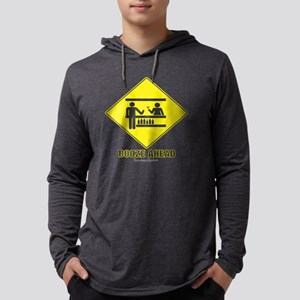 10x10_apparel boozeahead copy.pn Mens Hooded Shirt