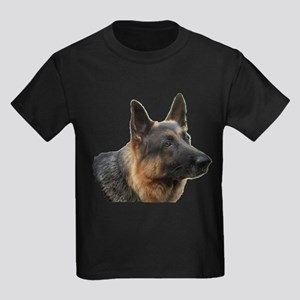 The Guardian Kids Dark T-Shirt