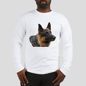 The Guardian Long Sleeve T-Shirt