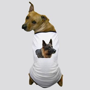 The Guardian Dog T-Shirt