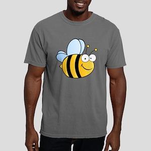 gvBee99 Mens Comfort Colors Shirt