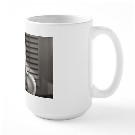 Large Mug 11 Mugs