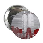 WTC Skyline Sketch Button