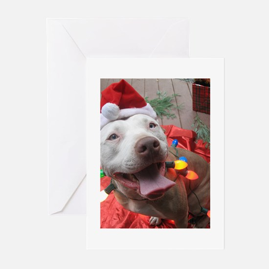BRcard2 Greeting Cards