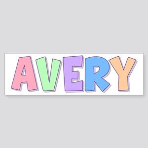 avery name gifts cafepress