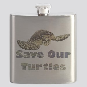 save-our-turtles Flask
