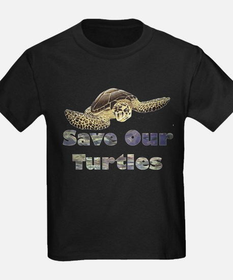 save-our-turtles.png T