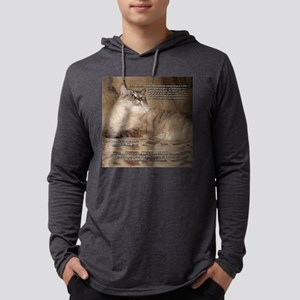July_Cayce_3_Vertical_11x11 Mens Hooded Shirt