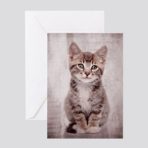 Mewsic Valentine Card
