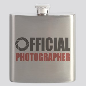 Official Photo App Flask