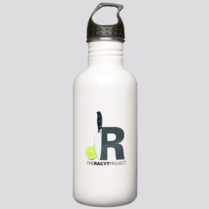 RACYT Project Logo Stainless Water Bottle 1.0L