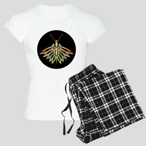 Firefly Women's Light Pajamas