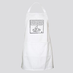 Quietly Fabulous Apron