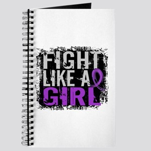 Licensed Fight Like a Girl 31.8 Epilepsy Journal