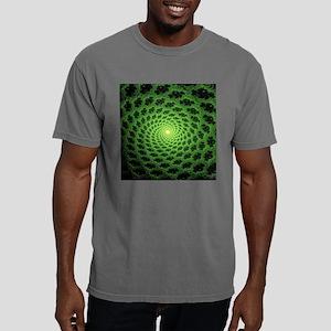 Spectral Gateway Mens Comfort Colors Shirt