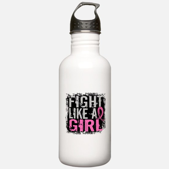 Licensed Fight Like a Water Bottle