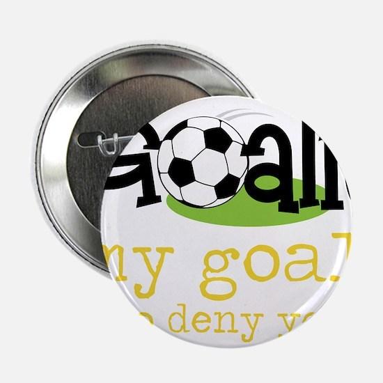 "My Goal 2.25"" Button"