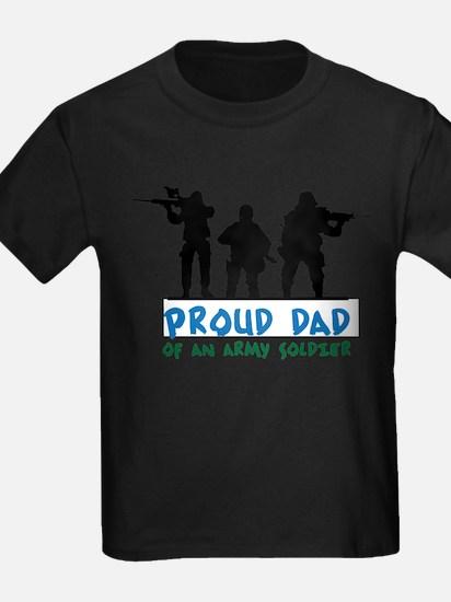 Proud Dad T