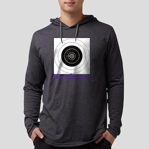 target2 Mens Hooded Shirt