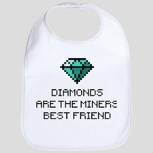Diamonds are the miners best friend 1 (colored) Bi
