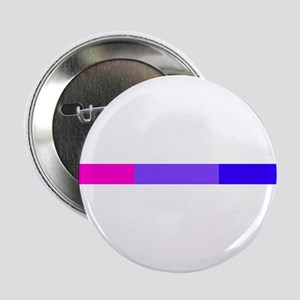 "Bi Pride Horizontal Bar 2.25"" Button"