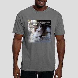 April_Job_vert Mens Comfort Colors Shirt