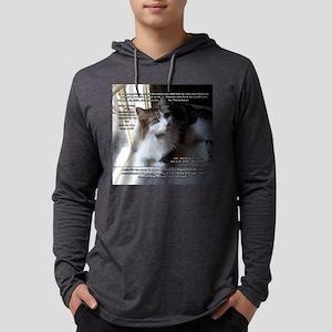 April_Job_vert Mens Hooded Shirt