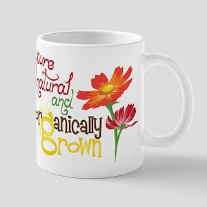 Pure Natural Mug