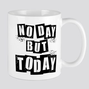noday Mugs