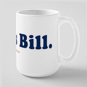 wbppmissbill1 Mugs