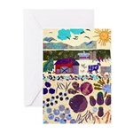 . Greeting Cards