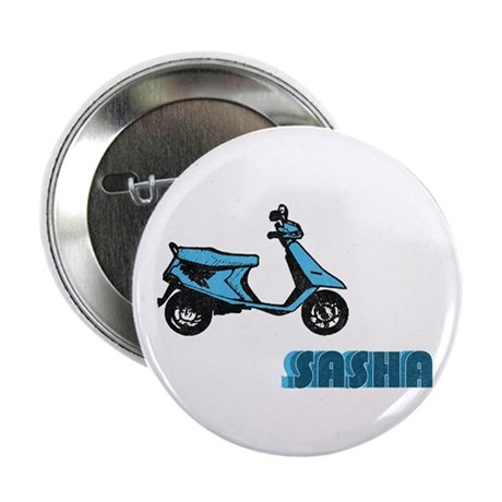 Scooter Sasha Button