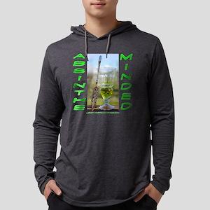 3-absinthe3 Mens Hooded Shirt