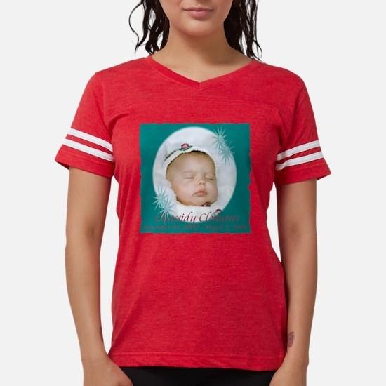 cc3.png Womens Football Shirt
