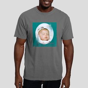 cc3 Mens Comfort Colors Shirt