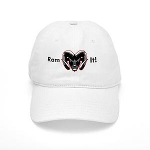 American Ball Cap Car Magnet1476417635 Hats - CafePress 23ef80dfbe9