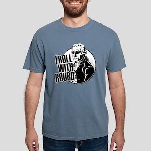 roubo-tshirtv2 Mens Comfort Colors Shirt