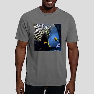 P1010839 Mens Comfort Colors Shirt