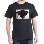 Celtic Pride Dark T-Shirt