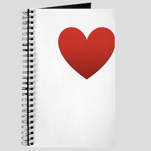 i-love-my-husband Journal