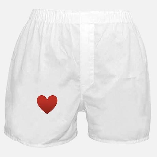 i-love-my-husband.png Boxer Shorts