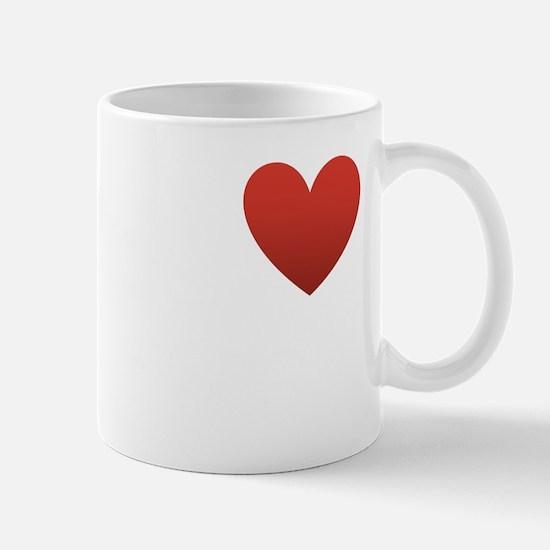 i-love-my-husband.png Mug