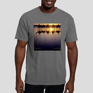 broome Mens Comfort Colors Shirt