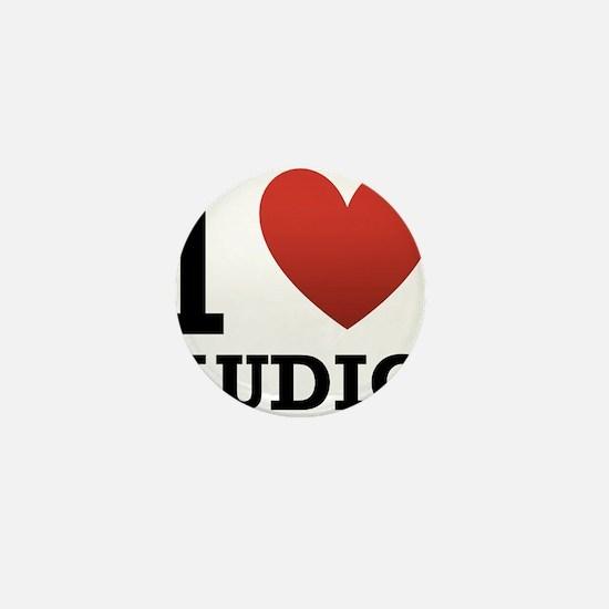 I-Love-Audio.png Mini Button