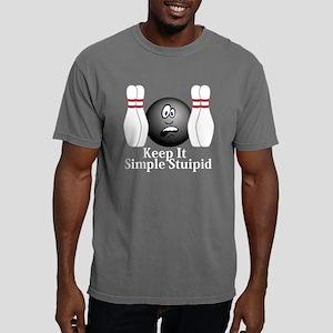 complete_w_1176_4 Mens Comfort Colors Shirt