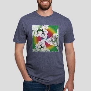 eedsisle 10x10x300 v0504a2. Mens Tri-blend T-Shirt