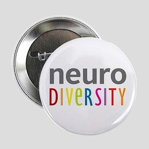 Neurodiversity Badge