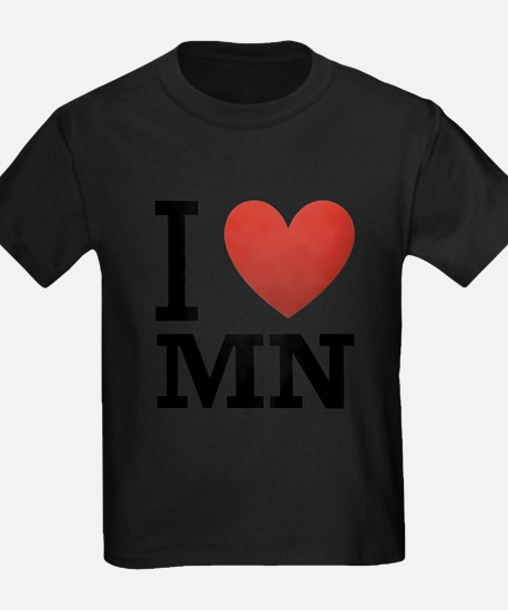 i-love-MN.png T
